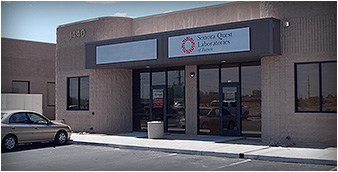 Tucson Commercial Property Management